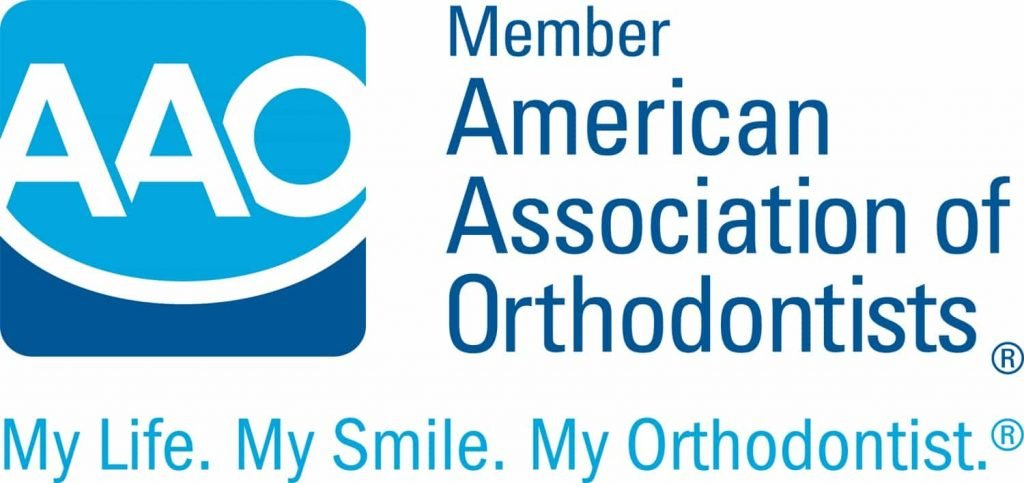 Member American Association of Orthodontists