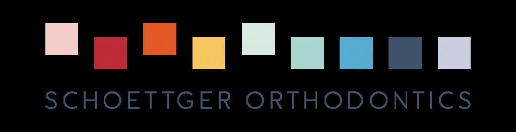 Logo of Schoettger Orthodontics Lincoln