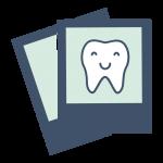 Teeth smilesortho